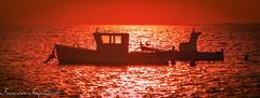 Boats (Francesco Impellizzeri) Tags: trapani sicilia sunset boats ngc