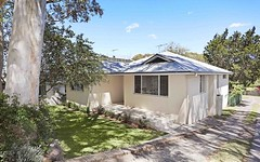 199 Gannons Road, Caringbah South NSW