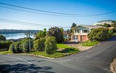 14 Monaro Street, Merimbula NSW