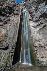 1658-Lightroom (the_hefay) Tags: peru yura waterfall capua
