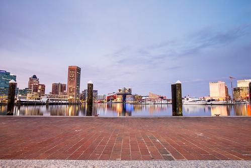 Baltimore_BasvanOort-124