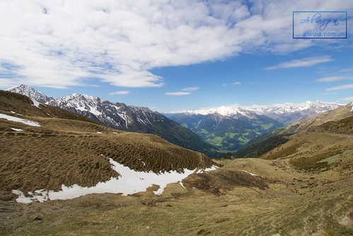 """Passo Giovo - Jaufenpaß • <a style=""""font-size:0.8em;"""" href=""""http://www.flickr.com/photos/104879414@N07/34850440015/"""" target=""""_blank"""">View on Flickr</a>"""