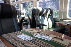 Train to Aguas Calientes (Vegarito) Tags: peru machu picchu lima cusco arequipa