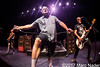 Descendents @ The Fillmore, Detroit, MI - 04-21-17