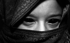 (Donald Palansky Photography) Tags: sonyslta99v donaldpalansky 50mmf17 blackeyes