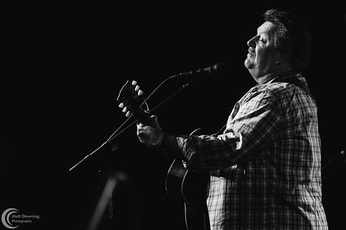 Joe Diffie - May 19, 2017