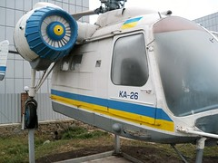 "Kamov Ka-26 8 • <a style=""font-size:0.8em;"" href=""http://www.flickr.com/photos/81723459@N04/34872395591/"" target=""_blank"">View on Flickr</a>"