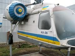 "Kamov Ka-26 8 • <a style=""font-size:0.8em;"" href=""http://www.flickr.com/photos/81723459@N04/34872395591/"" target=""_blank"">View on Flickr</a>"