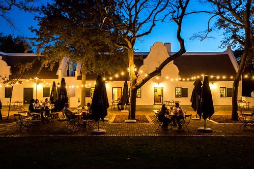 Stellenbosch_BasvanOort-38