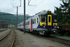 981 - nmbs - kink - 18508 (.Nivek.) Tags: amcr 981 city rail cityrail nmbs kinkenpois