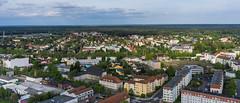 German Flights - Oranienburg (Wind Watcher) Tags: green kap windwatcher kite dopero bkt oranienburg germany