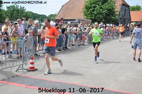 5Hoekloop_11_06_2017_0363