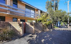 2/147 Union Street, The Junction NSW