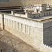 Israel-06166 - Temple
