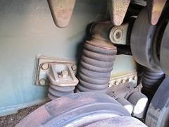 "Schutzenpanzer Lang HS.30 72 • <a style=""font-size:0.8em;"" href=""http://www.flickr.com/photos/81723459@N04/34895013261/"" target=""_blank"">View on Flickr</a>"