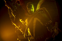 SPAWN_REBORN_02 (Ambient Focus Photography by Dan Evans) Tags: actionfigurephotography actionfigure actionfigures spawn reborn nikon toy
