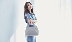 103_20170420093534_1 (Dương Hyunjoo APRIL Lee Bo Young Bae Eun Yeong) Tags: bege leeboyoung bag 이보영