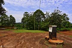 16-09-25 Uganda-Rwanda (41) Hoima R01 (Nikobo3) Tags: áfrica uganda hoima surtidores travel viajes rural nikon nikond800 d800 nikon247028 nikobo joségarcíacobo flickrtravelaward ngc social