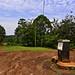 16-09-25 Uganda-Rwanda (41) Hoima R01