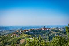 Dianoagain (36 of 1) (sassiitalytours) Tags: wine piemonte castle rodello langhe altalanga vino winetours