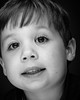 DSCF3443 (djandzoya) Tags: sam blackwhite blackandwhite monochrome studiostrobes whitelightning umbrella candidchildhood candidportrait fujifilm xe2 xf56mm
