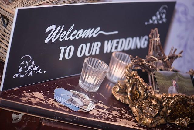 WeddingDay 20160904_047