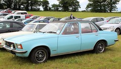 NGV 475M (1) (Nivek.Old.Gold) Tags: 1973 opel commodore gs28 automatic 2784cc