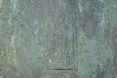 Clocher et cloches de la cathédrale du Havre (jérémydavoine) Tags: cathedral cathédrale cathédralenotredame lehavre notredame cloche clocher belltower bell bells cloches