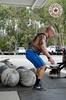 20160531-20160531-DSC_9616.jpg (CrossFit No Boundaries) Tags: runvest squats murph 2016 pullups may pushups bodyarmor