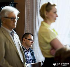 """adam zyworonek fotografia lubuskie zagan zielona gora • <a style=""""font-size:0.8em;"""" href=""""http://www.flickr.com/photos/146179823@N02/34997574922/"""" target=""""_blank"""">View on Flickr</a>"""