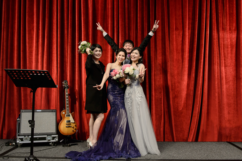 婚攝小勇,小寶團隊, 新娘Cindy, 自助婚紗, 婚禮紀錄, 遠東香格里拉宴客,宴客,台北,wedding day-104