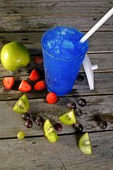 Cardápio para Flutê Drinks (fotografia e tratamento de imagem) Tags: cyan drinks bebidas cachaça thiago gouveia carnes frutas caipirinha raspa gastronomia culinaria chef