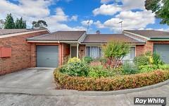 5/42 Blackman Crescent, Macquarie ACT