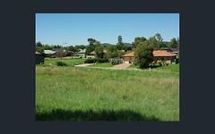 16 Melaleuca Drive, Montefiores NSW
