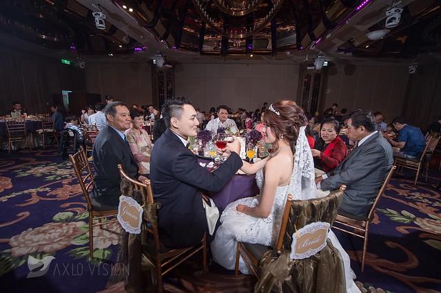WeddingDay 20160904_113