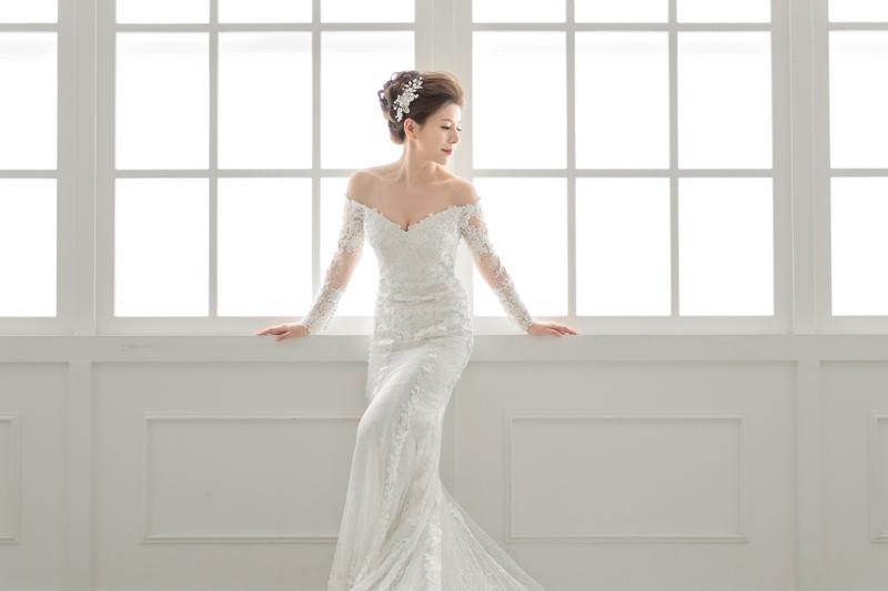 cheri, cheri wedding, cheri婚紗, cheri婚紗包套, 自助婚紗, 新祕藝紋, DSC_3867-1