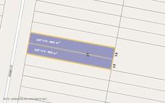 31 Freney Street, Rocklea QLD