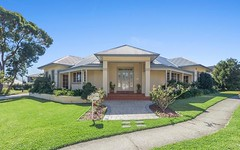 1 Bakeri Court, Voyager Point NSW