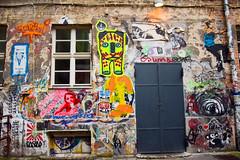 DSC_9878-60 (kytetiger) Tags: berlin scheunenviertel rosenthaler str street art pochoir