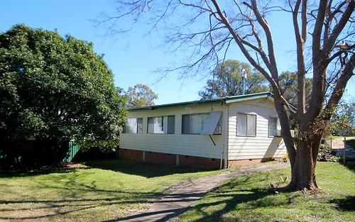 30 Oswald Street, Inverell NSW 2360