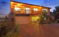 181 Barrenjoey Road, Ettalong Beach NSW
