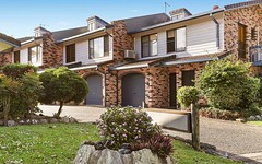 12/10 Elizabeth Street, Coffs Harbour NSW