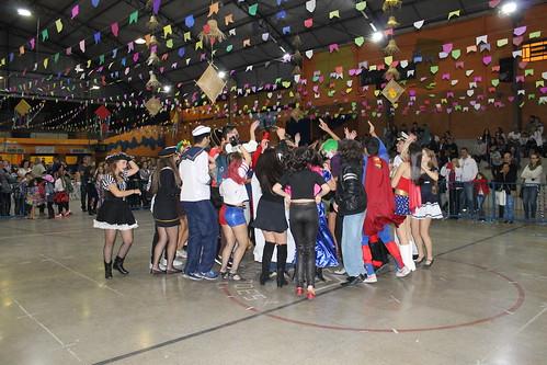festa junina 2017  parte 2 398