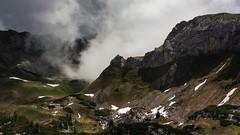 _DSC6505-2 (Nadja E.) Tags: achensee gemeindeebenamachensee tirol österreich at berg landschaft wolken