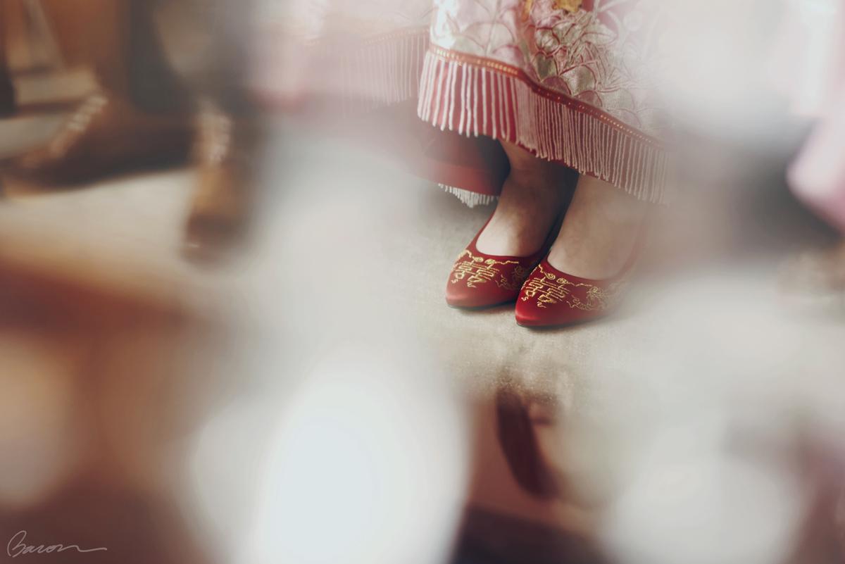 Color_small_042,BACON STUDIO, 攝影服務說明, 婚禮紀錄, 婚攝, 婚禮攝影, 婚攝培根, 台北福華金龍廳, 台北福華, 金龍廳, 新秘Freya