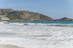 2017-04-19_08-51-36  Orient Beach, St Martin (canavart) Tags: sxm stmartin stmaarten sintmaarten fwi orientbeach orientbay waves caribbean wave turquoise
