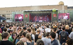 "Ambiente - Sonar 2017 - Viernes - 4 - M63C4113 • <a style=""font-size:0.8em;"" href=""http://www.flickr.com/photos/10290099@N07/35194745642/"" target=""_blank"">View on Flickr</a>"