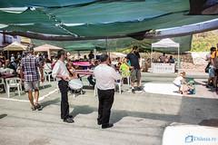 Festa Cirera La Carroja 2017-12