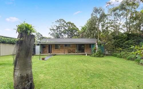 34 Lockhart Av, Mollymook Beach NSW 2539