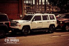ZombieWalk2017-3 (Muncybr) Tags: brianmuncy photographedbybrianmuncy zombiewalkcolumbus zwcolumbus 2017 downtown oh ohio columbus columbusohio muncybryahoocom zombie zombies zombiewalk zombiewalkcolumbuscom